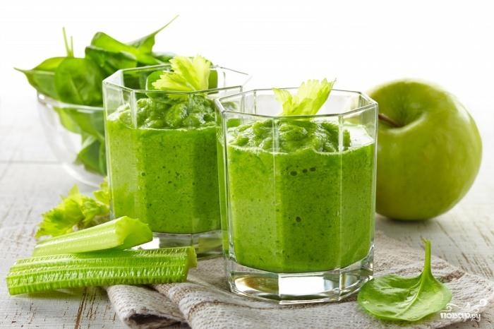 selera dlya shudnennya s k prigotuvannya supu salatu 1 - Селера для схуднення сік приготування супу салату