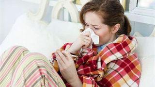 simptom nfekc ynogo mononukleozu u doroslih d tey l kuvannya 1 - Симптом інфекційного мононуклеозу у дорослих і дітей, лікування