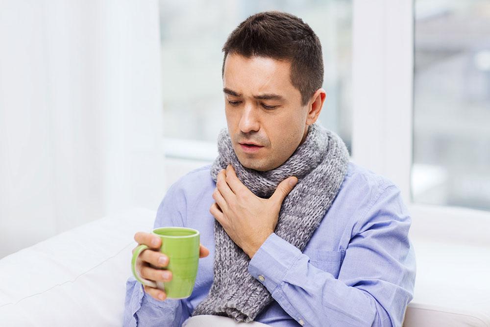 simptomi ang ni yak rozp znati vil kuvati 1 - Симптоми ангіни як розпізнати і вилікувати