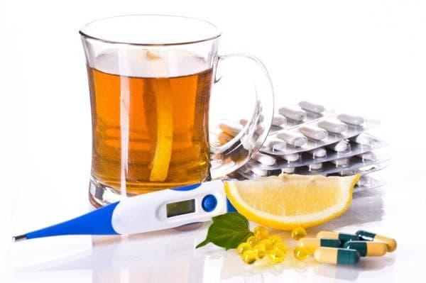 simptomi grv ta metodi l kuvannya zahvoryuvannya 1 - Симптоми ГРВІ та методи лікування захворювання