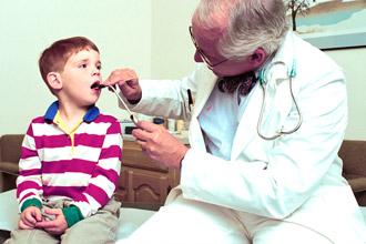 simptomi l kuvannya gostrogo hron chnogo laring tu napopravku 1 - Симптоми і лікування гострого і хронічного ларингіту – НаПоправку