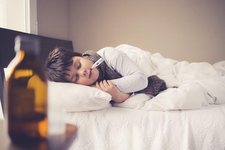simptomi l kuvannya v rusno pnevmon u d tey 1 - Симптоми і лікування вірусної пневмонії у дітей
