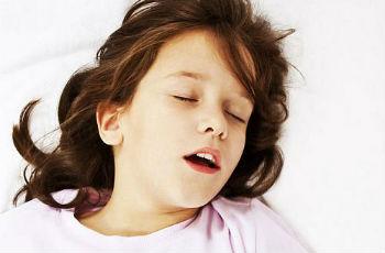 simptomi sposobi l kuvannya adeno ditu u d tey 1 - Симптоми і способи лікування аденоїдиту у дітей