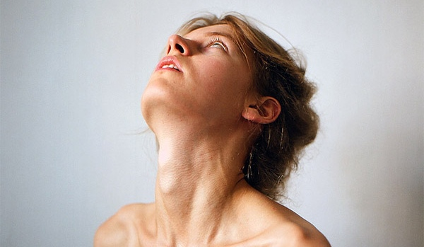 simptomi ta l kuvannya parezu gortan 1 - Симптоми та лікування парезу гортані