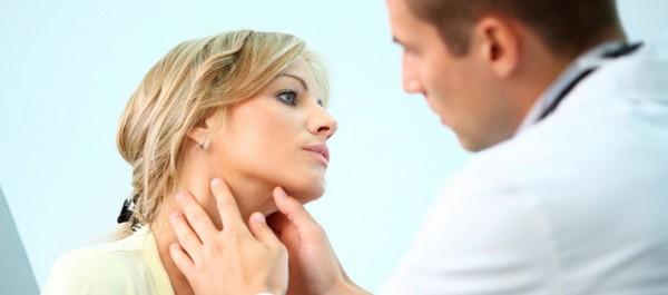 Симптоми та лікування стенозуючого ларингіту у дорослих і дітей