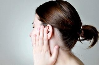 simptomi ta oznaki perforac barabanno peretinki 1 - Симптоми та ознаки перфорації барабанної перетинки