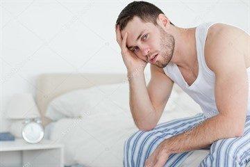 simptomi zahvoryuvannya uretrit u cholov k v 1 - Симптоми захворювання Уретрит у чоловіків