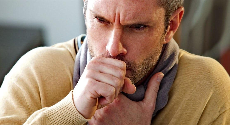 simptomi zapalennya legen v bez temperaturi u doroslih buva pnevmon ya bez g perterm ta persh oznaki zahvoryuvannya 1 - Симптоми запалення легенів без температури у дорослих: буває пневмонія без гіпертермії та перші ознаки захворювання