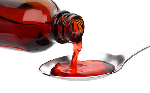 siropi v d suhogo kashlyu dlya d tey oglyad 18 kraschih preparat v za v kom 1 - Сиропи від сухого кашлю для дітей: огляд 18 кращих препаратів за віком