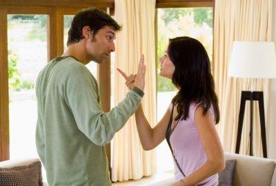 Страхи при вагітності: як позбутися?