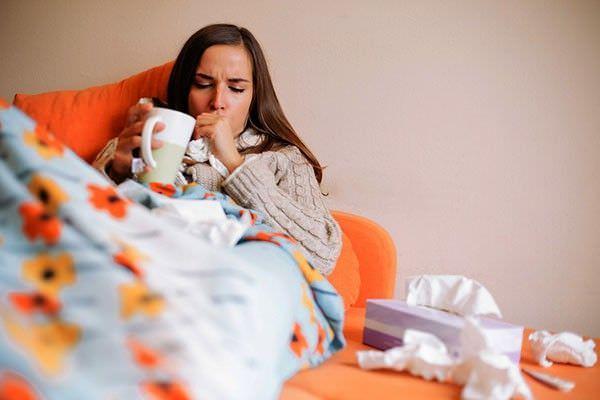 suhiy kashel pri vag tnost chim l kuvati v 1 2 3 trimestrah scho mozhna 2019 1 - Сухий кашель при вагітності: чим лікувати в 1, 2, 3 триместрах, що можна (2019)