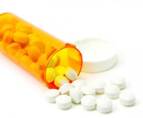 Трихомонадний уретрит симптоми і лікування