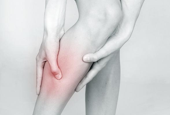 Тромбоз глибоких вен нижніх кінцівок: лікування, симптоми та причини. Тромбоз глибоких вен нижніх кінцівок лікування народними засобами