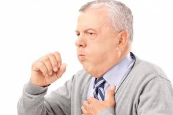 Туберкульоз горла, гортані, носа: як проявляється і чим лікувати