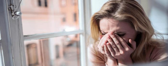 Туберкульоз матки характерні симптоми і способи лікування