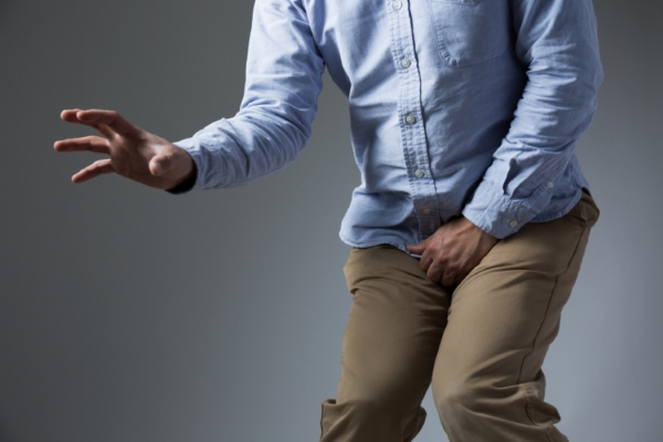 Турбує болюче сечовипускання що робити