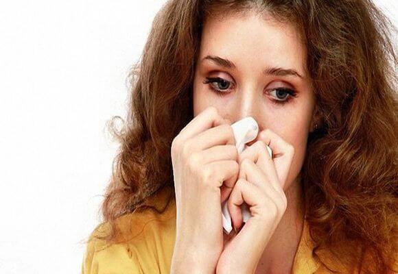 У чому різниця між ринітом і гайморитом які відмінності у захворювань