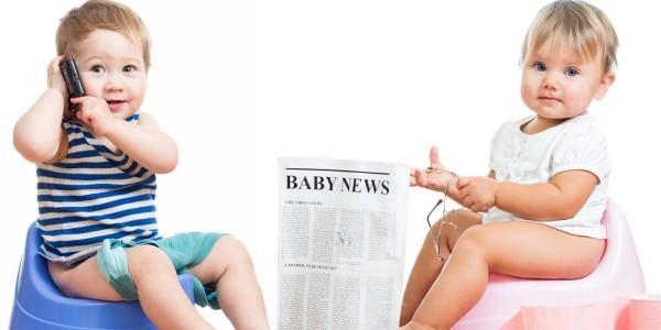 У дитини часті позиви до сечовипускання причини і лікування
