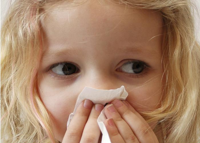 У дитини соплі: Для себе про сопелькі. може кому знадобиться. густі соплі у дитини чим лікувати