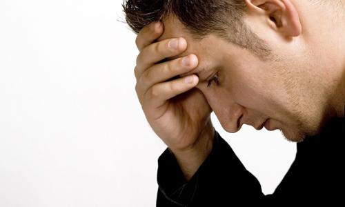 Уреаплазма у чоловіків симптоми і лікування народними засобами