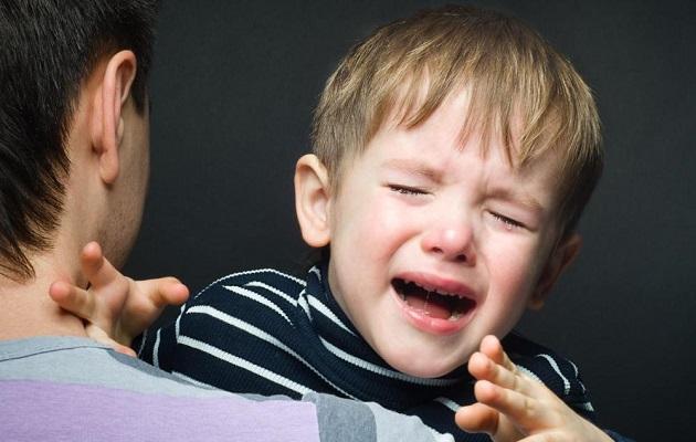 uretrit u ditini prichini oznaki d agnostika ta osoblivost l kuvannya 1 - Уретрит у дитини причини ознаки діагностика та особливості лікування