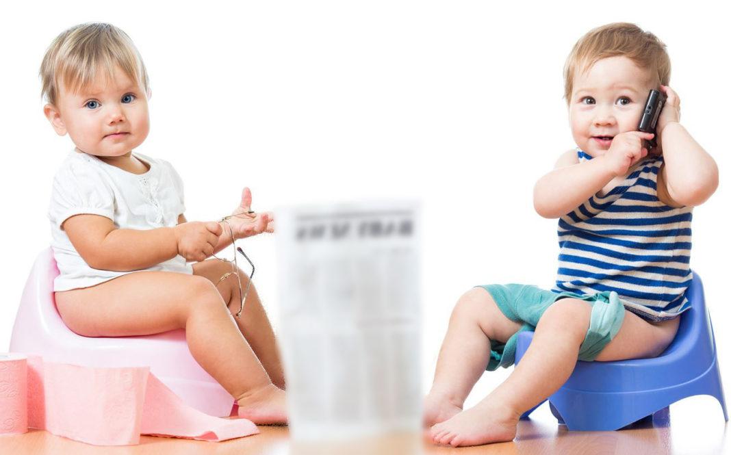 Уретрит у дитини причини ознаки діагностика та особливості лікування