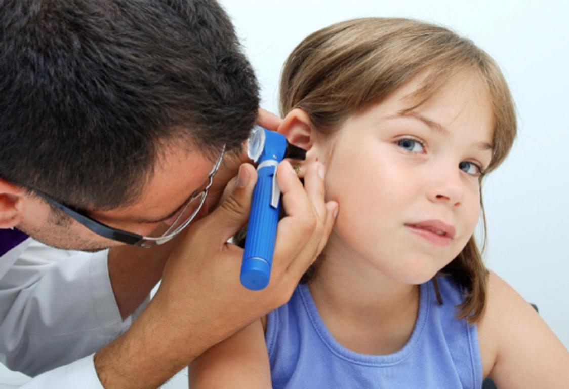 Ускладнення на вуха після лікування застуди. Причини ускладнення у вухах після застуди і способи лікування. Ускладнення на вуха після грипу або застуди