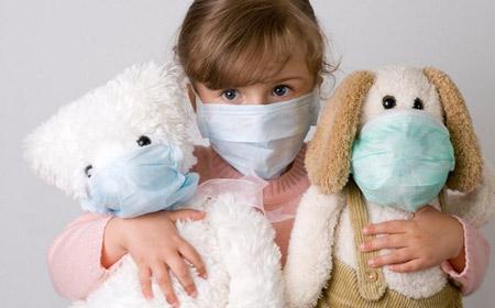 Ускладнення після ангіни у дорослих і дітей: на серце, суглоби, вуха, нирки