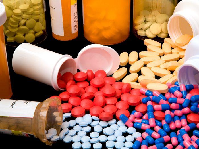 Ускладнення після гострого пієлонефриту — Все про захворюваннях нирок
