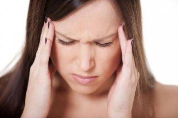 Від чого буває менінгіт і чим він небезпечний