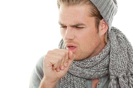 v d yakogo kashlyu dopomaga bromgeksin 1 - Від якого кашлю допомагає Бромгексин