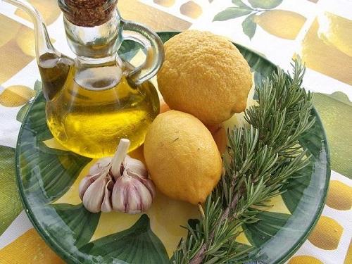 Відкладення солей у суглобах лікування народними засобами