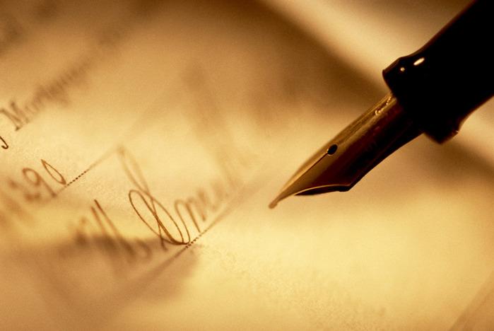 Відображає ваш почерк здоров'я? Як поставити діагноз. Діагноз за почерком