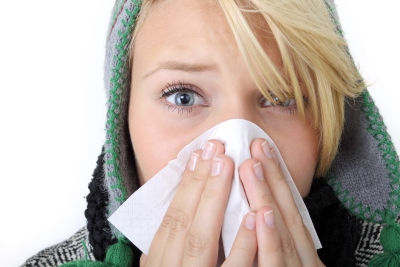 v rusniy yak l kuvati nezhit zdorove dihannya 1 - Вірусний як лікувати нежить — Здорове дихання