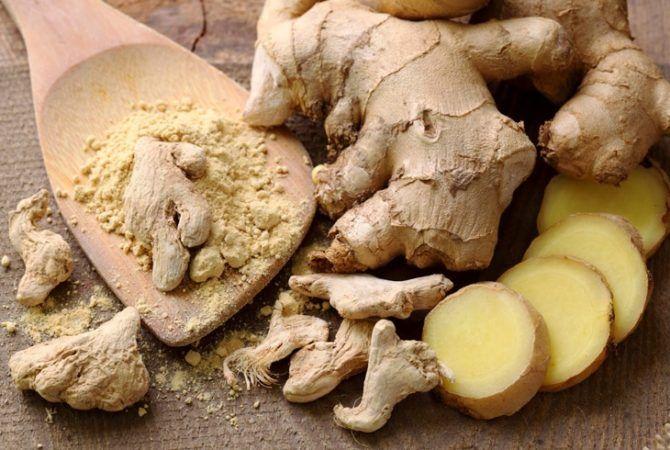 Вітаміни для поліпшення обміну речовин