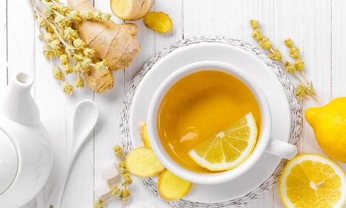 v tam nniy recept dlya p dvischennya mun tetu z gor h v mda 1 - Вітамінний рецепт для підвищення імунітету з Горіхів і Мда