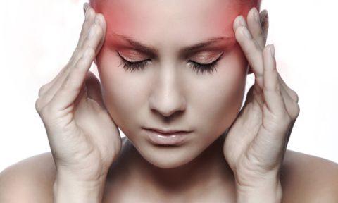 Вагітність та гіпотиреоз причини симптоми і лікування