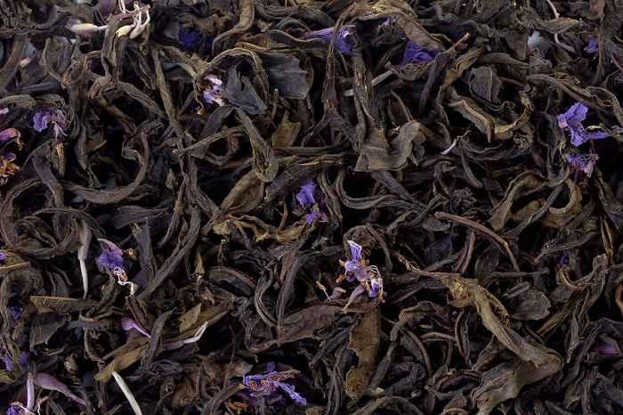 Іван чай корисні властивості і протипоказання