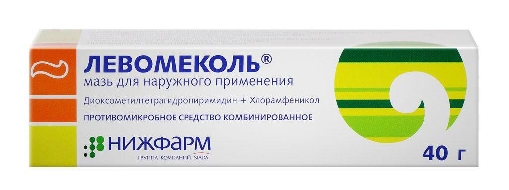 Варикозний і застійний дерматит нижніх кінцівок – лікування мазями і народними засобами