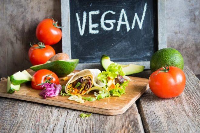 Вегетаріанство користь і шкода відмови від їжі тваринного походження
