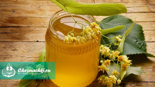 Вибираємо самий корисний мед з безлічі видів