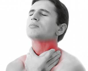 Видалення мигдалин ефективне оперативне лікування при хронічному тонзиліті