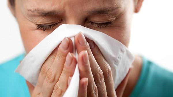 vidi rinosinusitu alerg chniy gn yniy vazomotorniy kataral niy 1 - Види риносинуситу алергічний гнійний вазомоторний катаральний