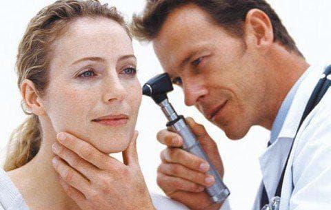 vidi simptomi tuboot ta 1 - Види і симптоми тубоотіта