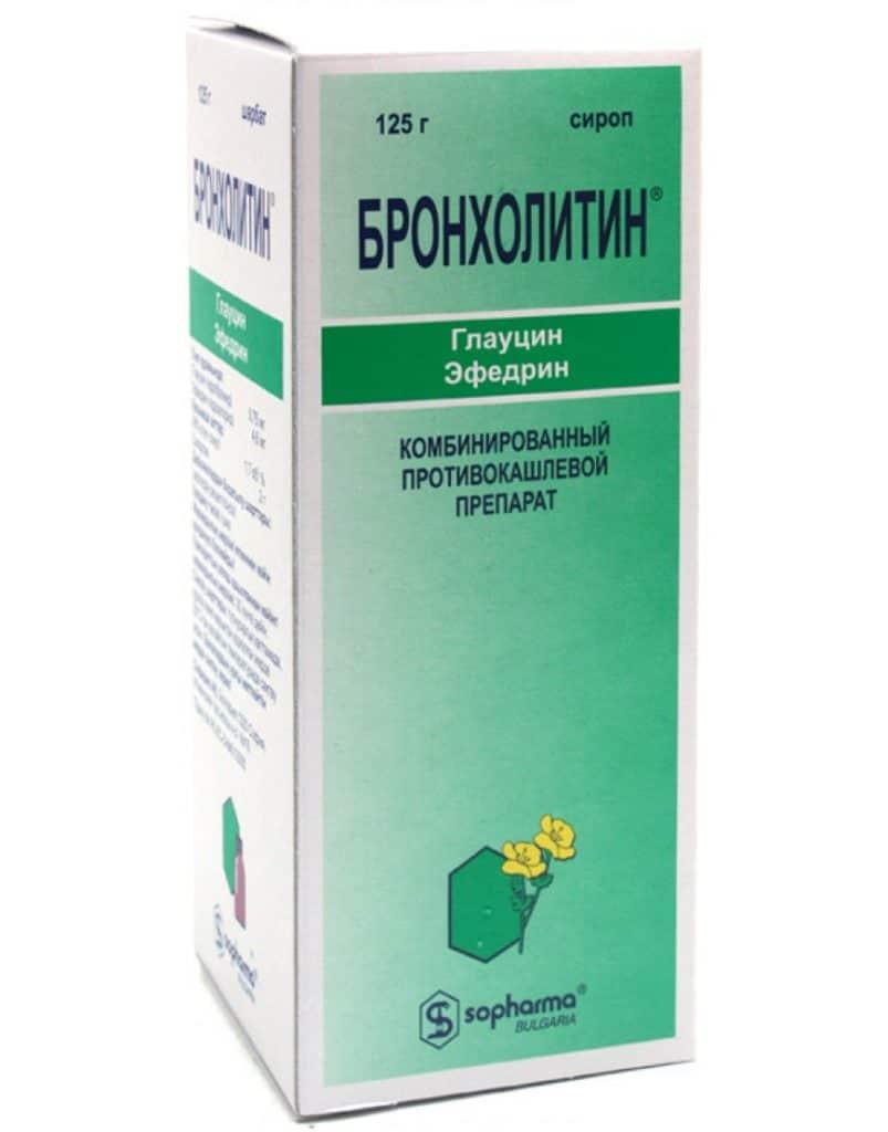 vikoristannya medovogo produktu pri l kuvann zatyazhnogo kashlyu 1 - Використання медового продукту при лікуванні затяжного кашлю