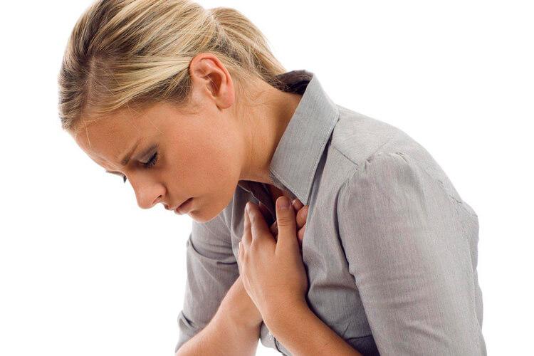 vil kovna bronh al na astma u doroslih 1 - Виліковна бронхіальна астма у дорослих