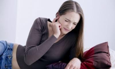 vnutr shn y otit abo lab rintit simptomi l kuvannya 1 - Внутрішній отит або лабіринтит симптоми і лікування