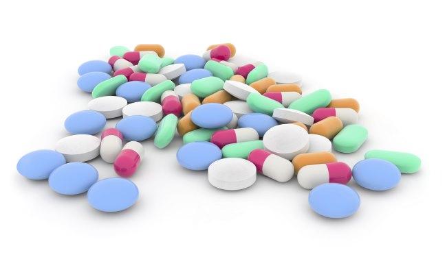 yak antib otiki pri zastud krasche efektivn she priymati dlya l kuvannya 1 - Які антибіотики при застуді краще і ефективніше приймати для лікування?