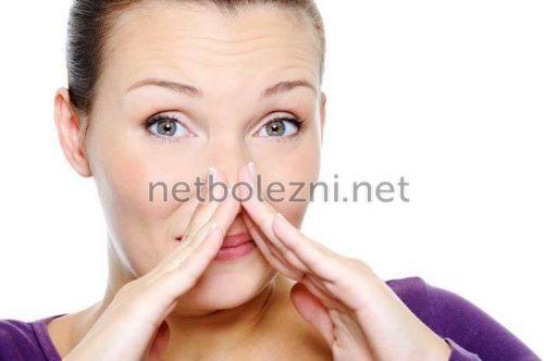 yak chim l kuvati bolyachki v nos u doroslih d tey 1 - Як і чим лікувати болячки в носі у дорослих і дітей