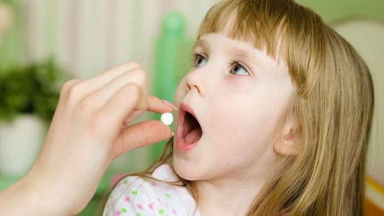yak l ki vibrati pri ang n u d tey 1 - Які ліки вибрати при ангіні у дітей